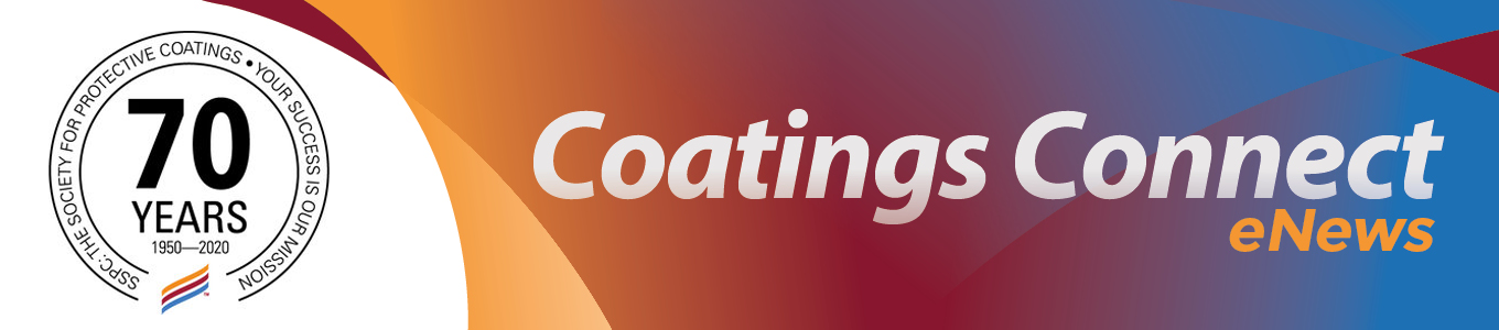 Coatings Connect
