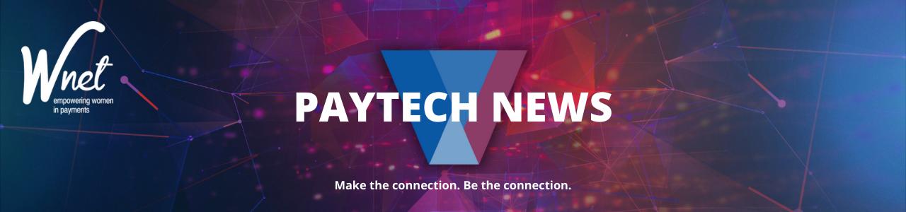 Wnet PayTech News