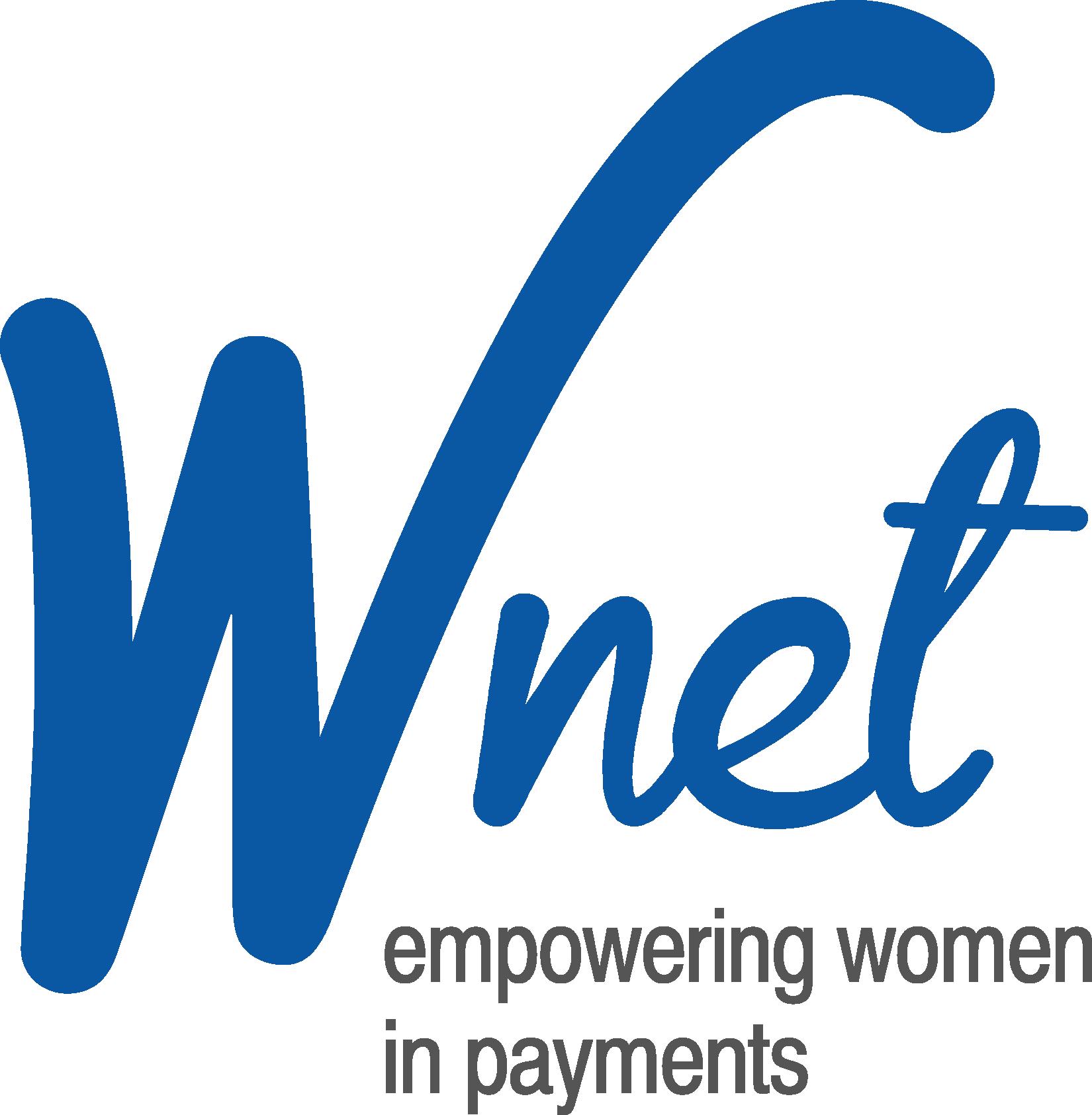 Wnet 15th Anniversary Logo